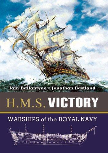 Download HMS VICTORY