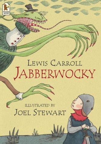 Download Jabberwocky