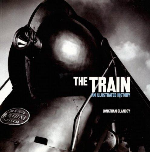Download The Train