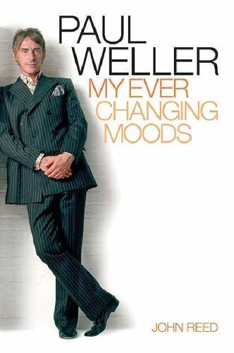 Download Paul Weller
