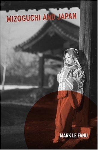 Download Mizoguchi and Japan