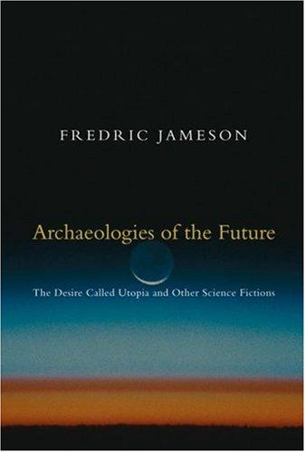 Download Archaeologies of the Future