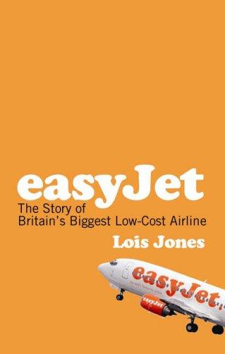 Download EasyJet