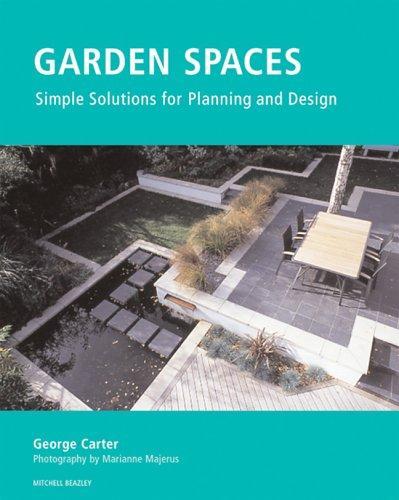 Download Garden Spaces