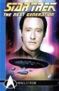 Download Star Trek – The Next Generation Comics Classics