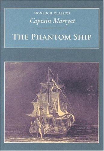 Download Phantom Ship (Nonsuch Classics)