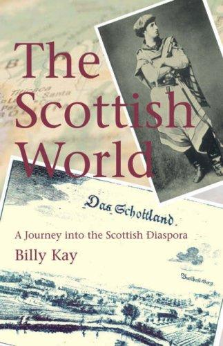 Download The Scottish World