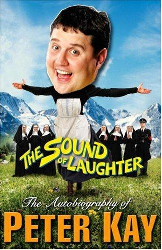 Download The Sound of Laughter