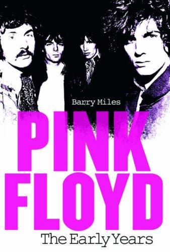 Download Pink Floyd