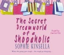 Download The Secret Dreamworld of a Shopaholic