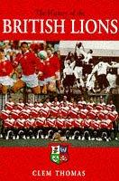 Download The History of the British Lions