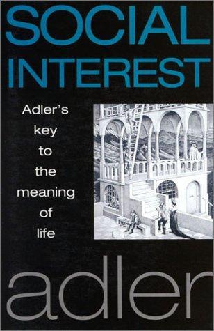 Download Social Interest