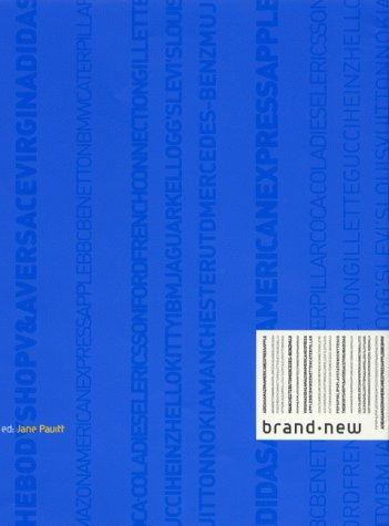 Download Brand New