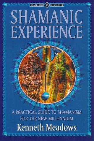 Download Shamanic experience