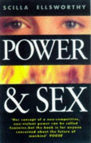 Download Power & Sex