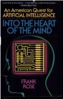 Download Into the heart of the mind