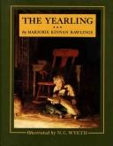 Download The yearling