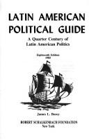Download Latin American political guide