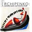 Download Archipenko
