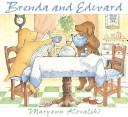 Download Brenda and Edward