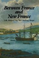 Between France and New France