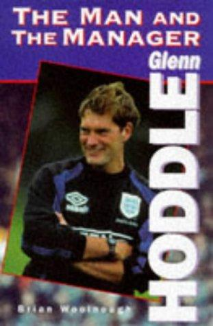 Download Glenn Hoddle