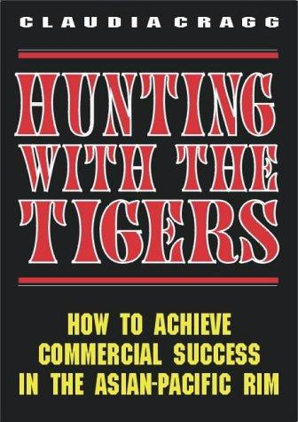 Download Hunting with the Tigers
