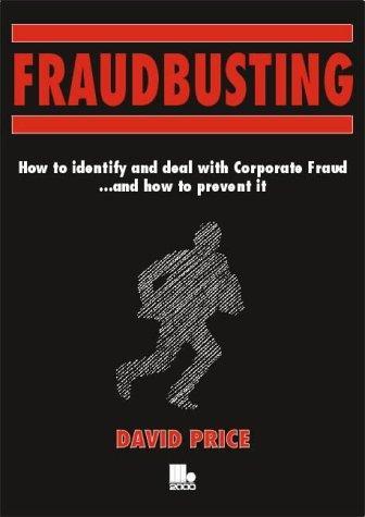 Fraudbusting