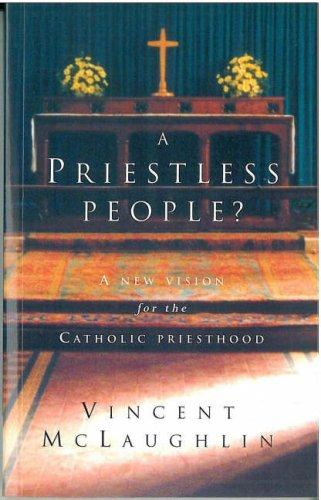 Download Priestless People?