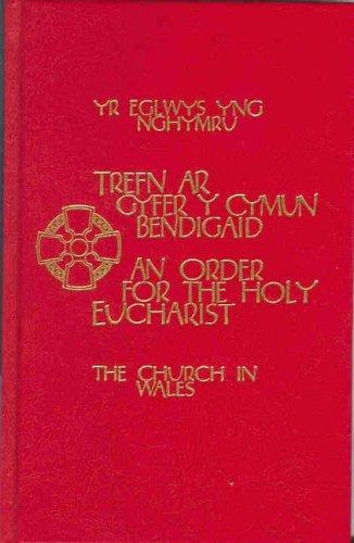 Download Church in Wales