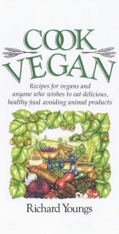 Cook Vegan