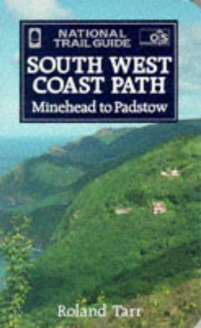 Download South West Coast Path
