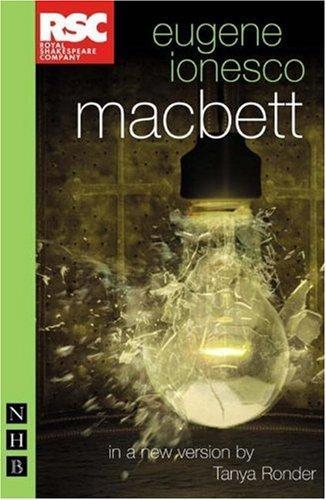 Download Macbett