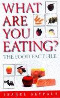 Download What Are You Eating?
