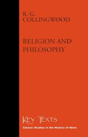 Religion and Philosophy