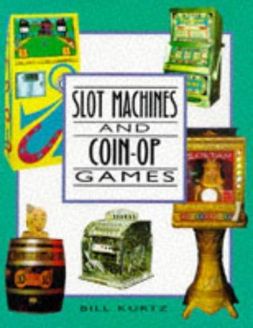 Download Slot Machines and Coin Op Games