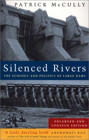 Download Silenced Rivers