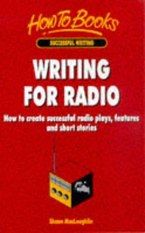 Download Writing for Radio