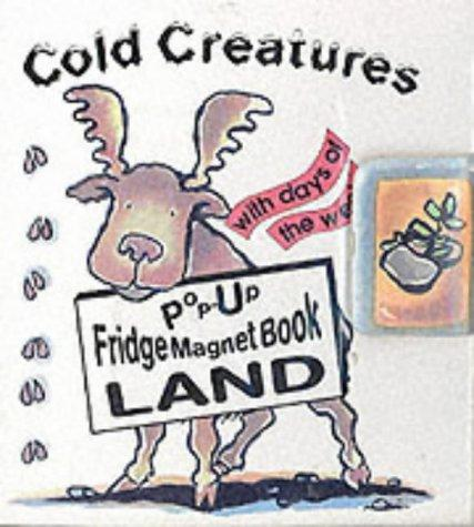 Download Cold Creatures