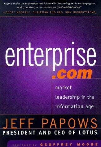 Enterprisecom