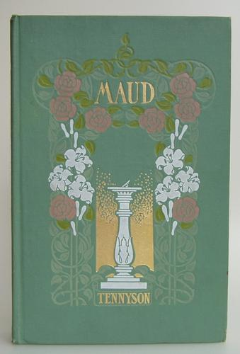 Download Maud
