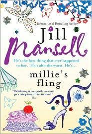 Download Millie's fling