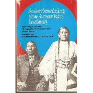 Download Americanizing the American Indians