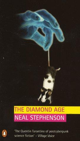 Download The Diamond Age