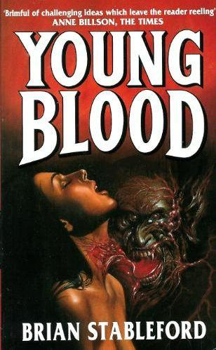 Download Young Blood