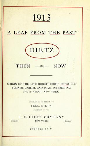 Download 1913.