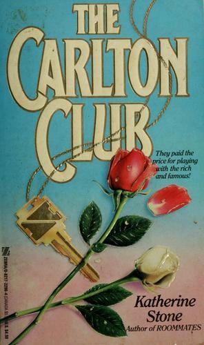 Download The Carlton Club