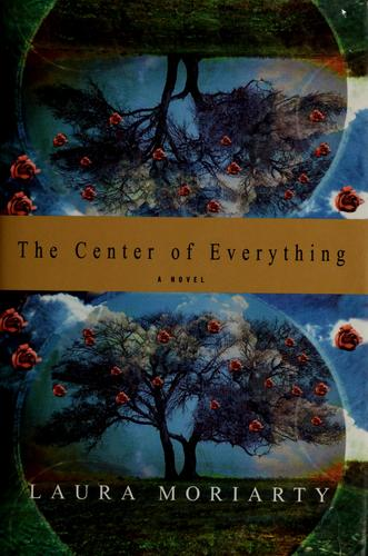 Download The center of everything