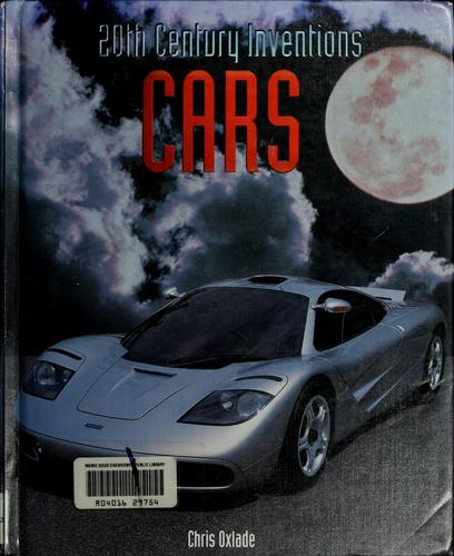 Download Cars
