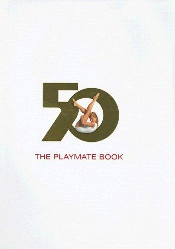 Download The Playmate Book